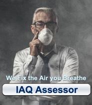 Remove Ozone Smells after Treatment   All Ozone Generators